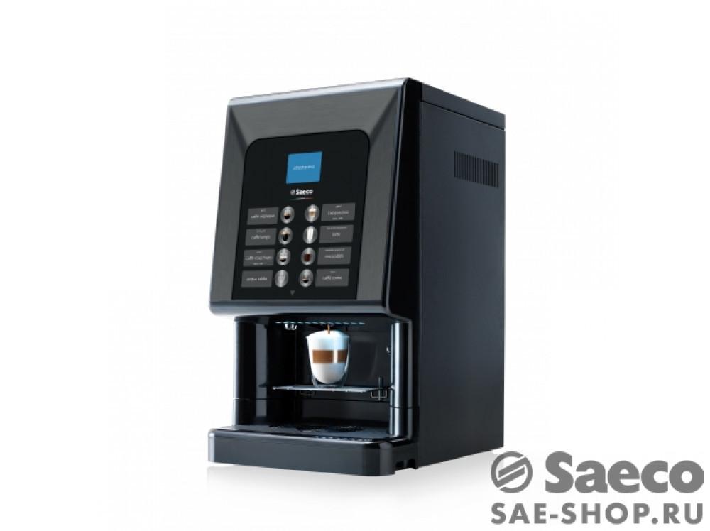 Phedra Evo Cappuccino 10000069 в фирменном магазине Saeco