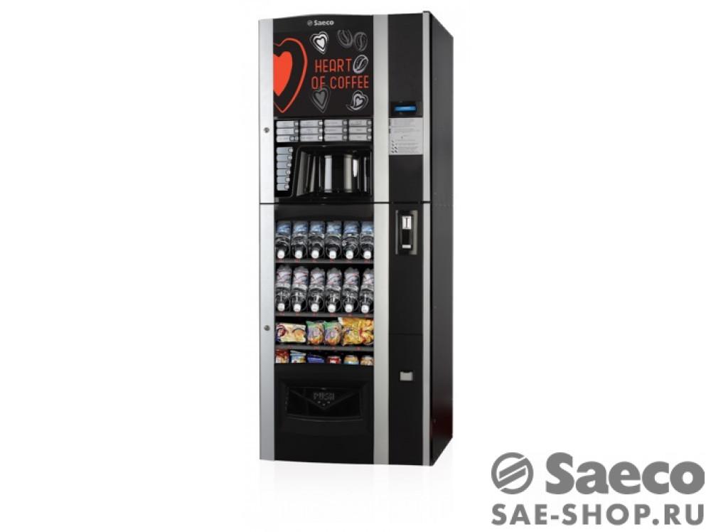 VE DIAMANTE EVO 10005360 в фирменном магазине Saeco