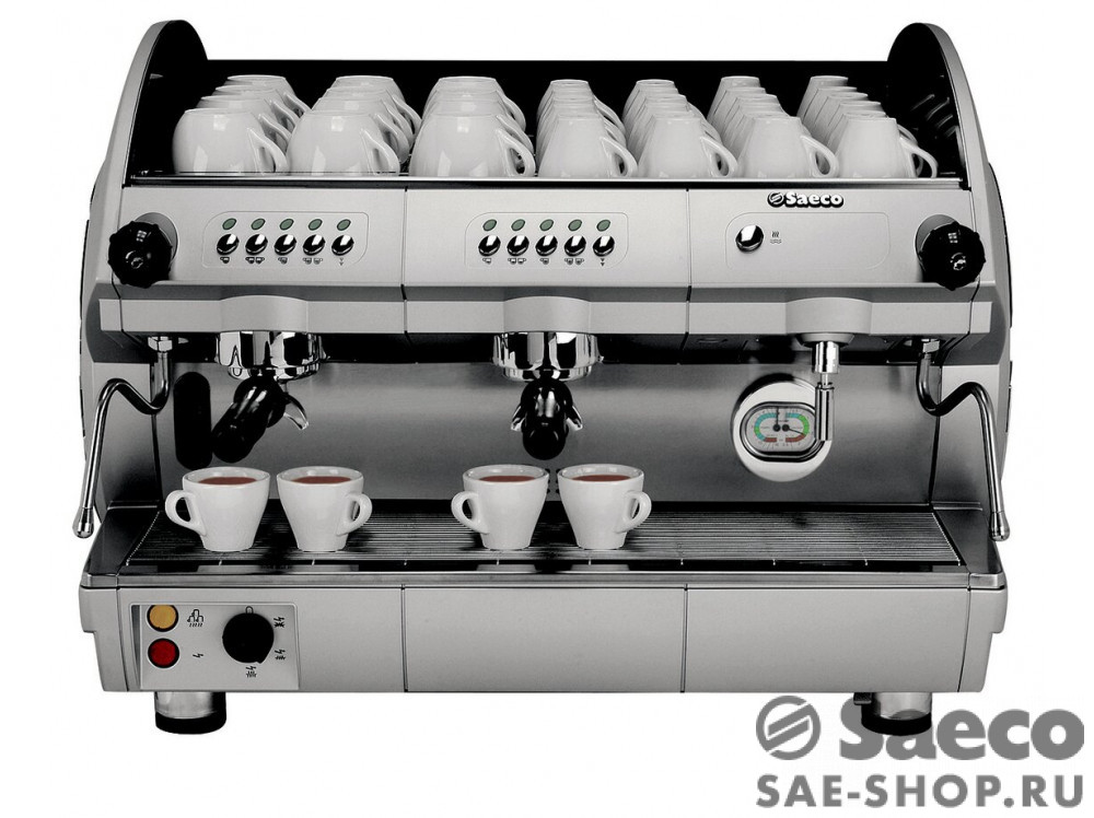 Aroma SE 200 (380W) Saeco Aroma SE 200 / 380 W в фирменном магазине Saeco