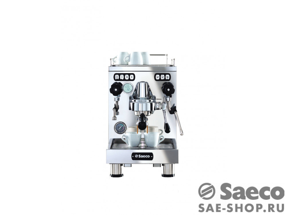 SE-50 10004950 в фирменном магазине Saeco