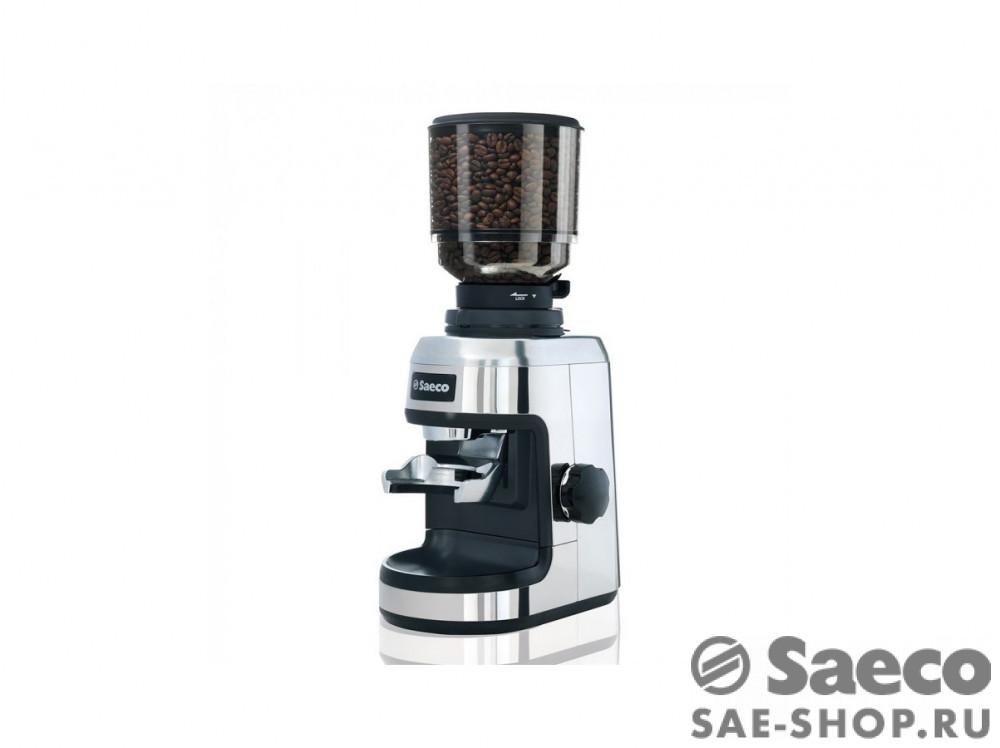 M-50 10005010 в фирменном магазине Saeco