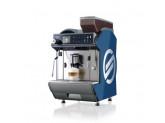 Автоматическая кофемашина Saeco Idea Cappuccino Restyle