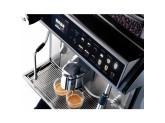 Автоматическая кофемашина Saeco Idea Coffee Restyle