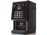 Кофейный автомат Saeco Evo Phedra Espresso