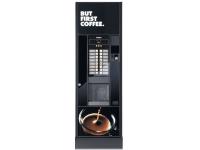 Кофейный автомат Saeco Oasi 600