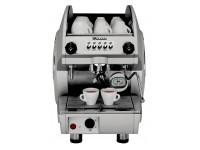 Профессиональная автоматическая кофемашина Saeco Aroma Compact SE 100
