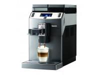 Автоматическая кофемашина Saeco Lirika One Touch Cappuccino V4