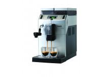 Автоматическая кофемашина Saeco Lirika plus с автокапучинатором
