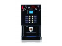 Кофейный автомат Saeco Phedra Evo Cappuccino
