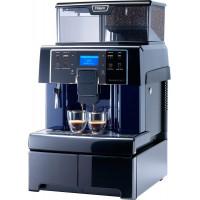 Автоматическая кофемашина Saeco Aulika Evo Office