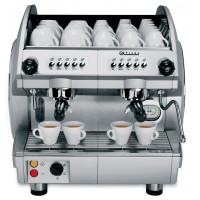 Профессиональная автоматическая кофемашина Saeco Aroma Compact SE 200