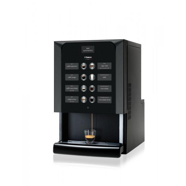 Кофейный автомат Saeco IperAutomatica STD