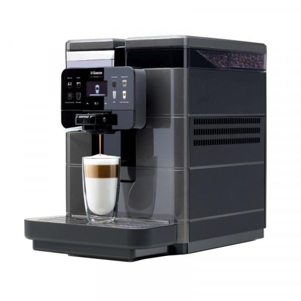 Автоматическая кофемашина Saeco New Royal OTC