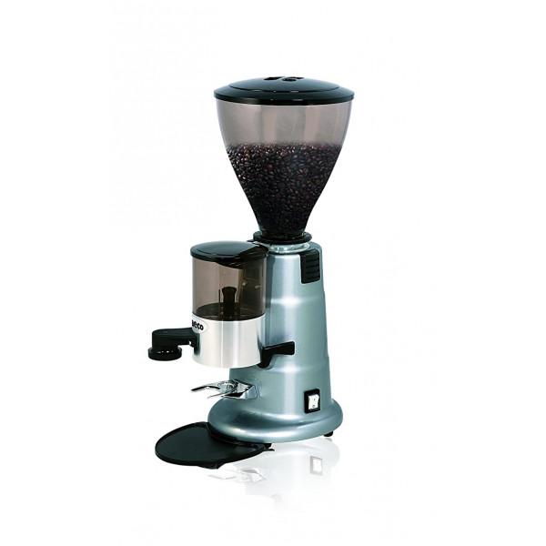 Кофемолка Saeco MD 64 m
