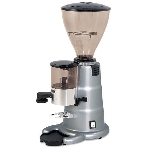 Кофемолка Saeco MD 75 AUTO